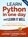 Python (2nd Editi...