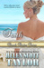 Faith (Beach Brides #11)