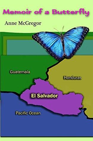 Memoir of a Butterfly: historical fiction