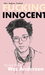 Fucking Innocent: The Early Films of Wes Anderson