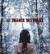 Le Silence des Aveux by Amélie De Lima