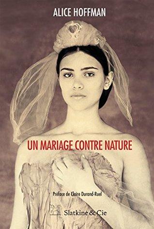 Un mariage contre nature: Le secret Pissarro