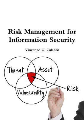 Risk Management for Information Security