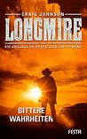 Longmire by Craig Johnson