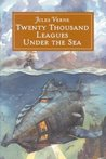 Download Twenty Thousand Leagues Under the Sea