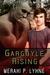 Gargoyle Rising