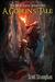 A Goblin's Tale (The Iron Teeth, #1)