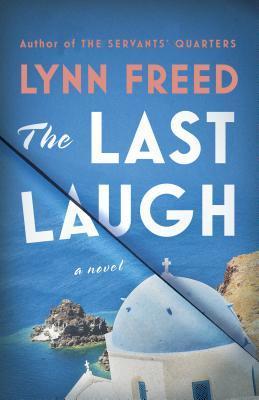 the-last-laugh-a-novel