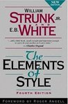 The element of style(annotate)