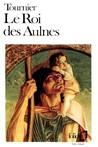 Le Roi des aulnes by Michel Tournier