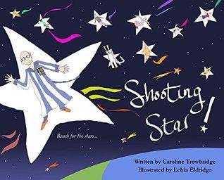 Shooting Star!