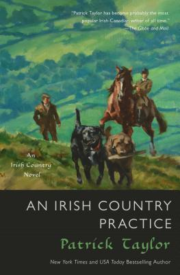 An Irish Country Practice (Irish Country #13)