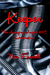 Keeper: The Avenging Angels MC Introduction (Avenging Angels MC, #0.5)