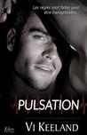 Pulsation by Vi Keeland