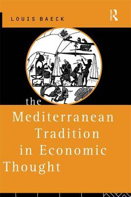 the-mediterranean-tradition-in-economic-thought