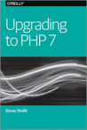 Upgrading to PHP 7