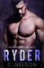 Ryder (Knights Corruption M...