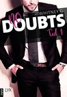 No Doubts by Whitney G.