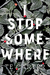 I Stop Somewhere by T.E. Carter