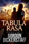 Tabula Rasa (A Lambeth Group Thriller)