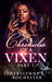 Chronicles of A Vixen