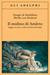 Il mulino di Amleto by Giorgio De Santillana