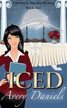 ICED: A Resort to Murder Mystery
