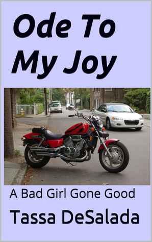 Ode To My Joy