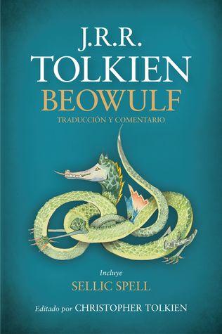 Beowulf: traducción y comentario