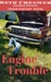 Engine Trouble (Jim Shaw Un...