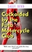Cuckolded by the Futa Motorcycle Club