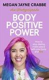 Body Positive Pow...