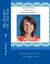 My Teacher Of The Year by Rain Fields
