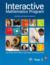 Interactive Mathematics Program, Year 2