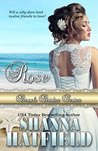 Rose (Beach Brides #9)