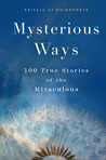 Mysterious Ways by Editors of Guideposts