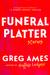 Funeral Platter: Stories