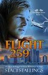 Flight 259 (Hope #1)