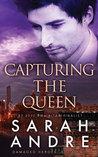 Capturing the Queen