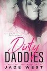 Dirty Daddies by Jade West