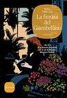 La fioraia del Giambellino by Rosa Teruzzi