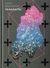 Ґалапаґос by Kurt Vonnegut Jr.
