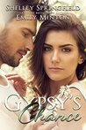 Gypsy's Chance by Shelley Springfield