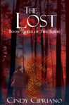 The Lost (The Sidhe, #3)