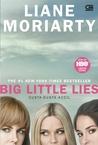Big Little Lies -...