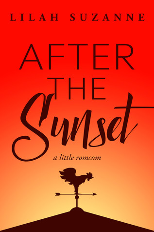 After the sunset by lilah suzanne 34912589 fandeluxe Images
