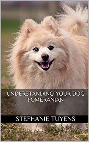 understanding your dog Pomeranian