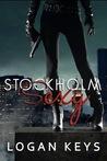 Stockholm Sexy