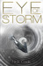 Eye of the Storm (Cloud Riders, #3)