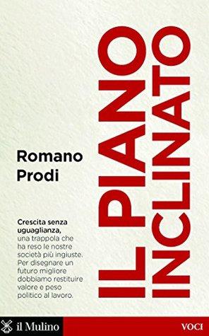 Il piano inclinato: Conversazione con Giulio Santagata e Luigi Scarola